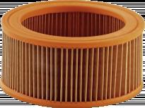 Патронен филтър за Karcher WD 5