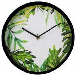 Часовник палмови листа