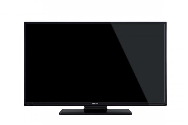 Телевизор LED LCD Crown 32100