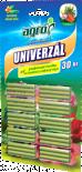 Универсален тор на пръчки 30 кс 2л