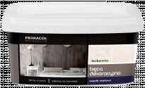 Декоративна глазура Primacol 3л мат