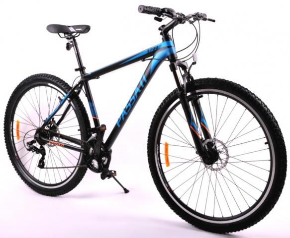 """Велосипед Passati 26"""" MTB 3700 2"""