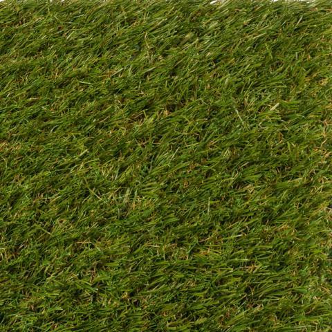 Изк. трева с дренаж Ideal 40- 4м. 3