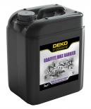 Вакса за защита от графити DEKO professional 5кг
