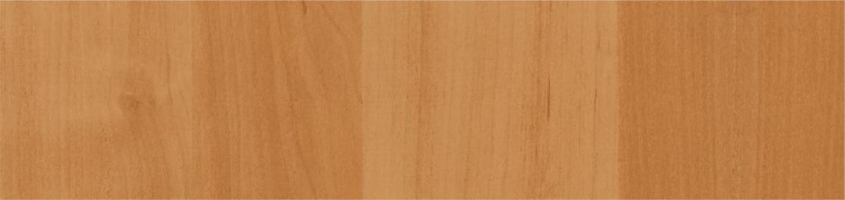 Фолио 67.5 см светъл дъб