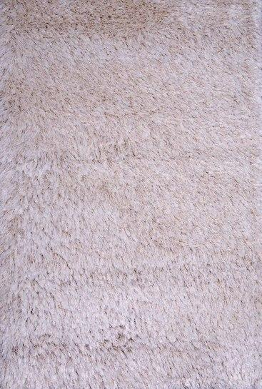 Килим Elite шаги бял 0.8х1.5 м