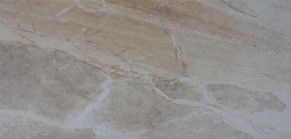 Гранитогрес Denver беж 31x61.8