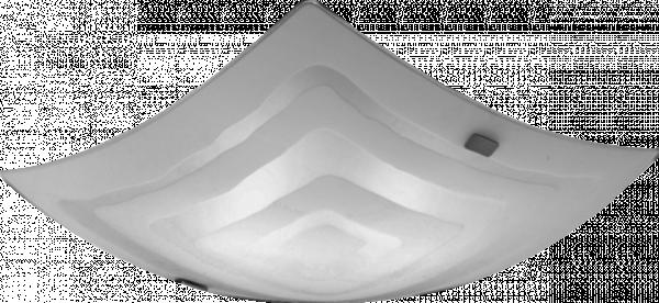 Плафон Aero1