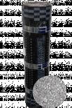 Битумна мембрана TECHNOBIT ECO Mineral V 3,5, сива посипка 10м2