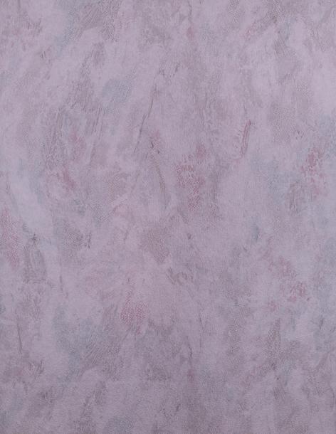 Тапет симплекс сиво-син
