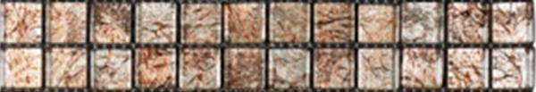 Мозайка A-MGL08-XX-031