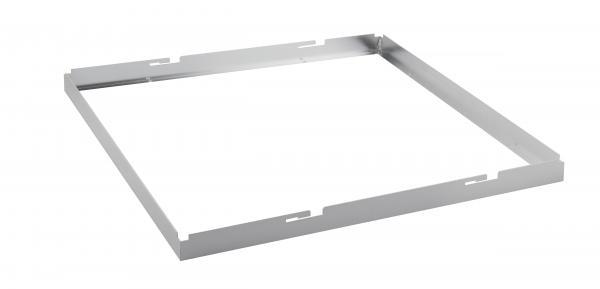 Рамка за открит монтаж за LED панел 60х60