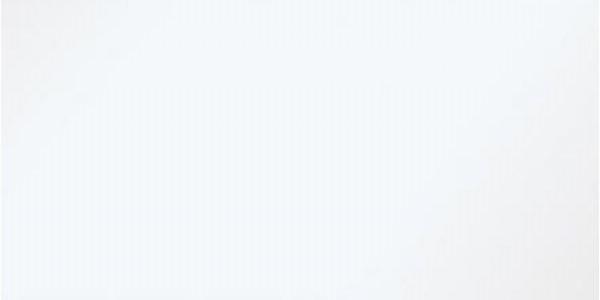 Фаянс SM250x500-1-ART BI GLA