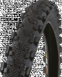 Външна гума МТВ26х1.95
