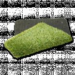 Изк. трева с дренаж Viper15- 4м