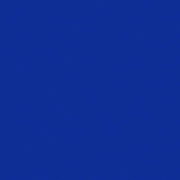 Теракот Monocolor Cobalto 31.6x31.6