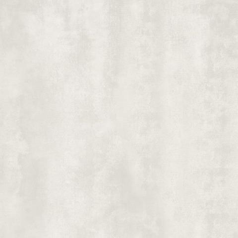 Гранитогрес Dortmund White 45x45