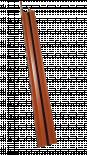 Лайсна 10мм вътрешен ъгъл керемидено червен