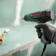 Пистолет за горещ въздух Bosch EasyHeat 600 3