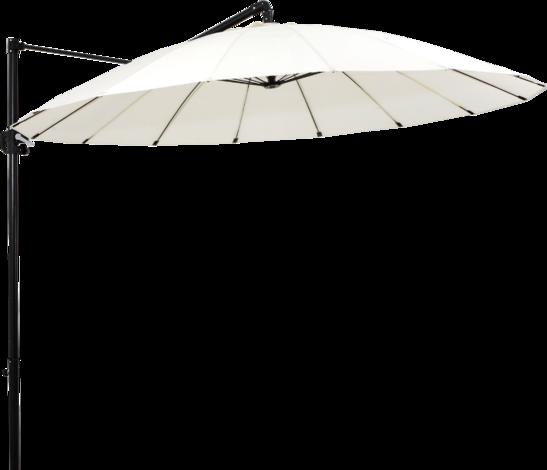 Чадър тип камбана Caracas