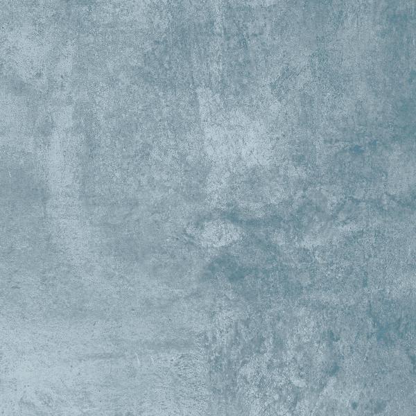 Гранитогрес Тор Антрацит 45/45 см, 3-то кач.