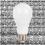 LED крушка 7W 600Lm E27 4000K