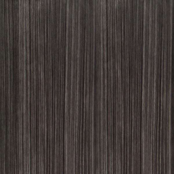 Самозалепващо фолио  45см x 2м - Сивокафяво зебрано