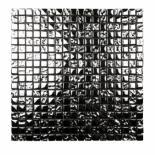 Стъклена мозайка A-MGL08-XX-019