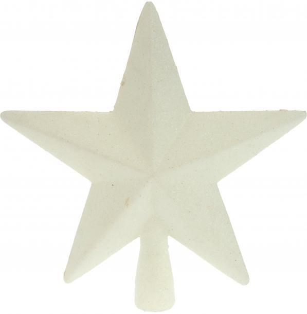 Връх за елха 'Звезда'