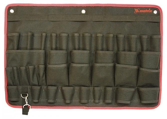 Органайзер за ръчни инструменти MTX