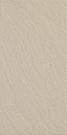 Гранитогрес Ардесия 30,5х61
