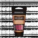 Оцветител Primacol кафяв 14 40мл