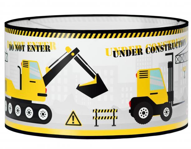 Пендел CONSTRUCTION