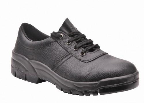 Работни обувки FW14 Steelite S1P №36