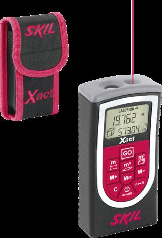 Лазерна ролетка SKIL Xact 0530 AA