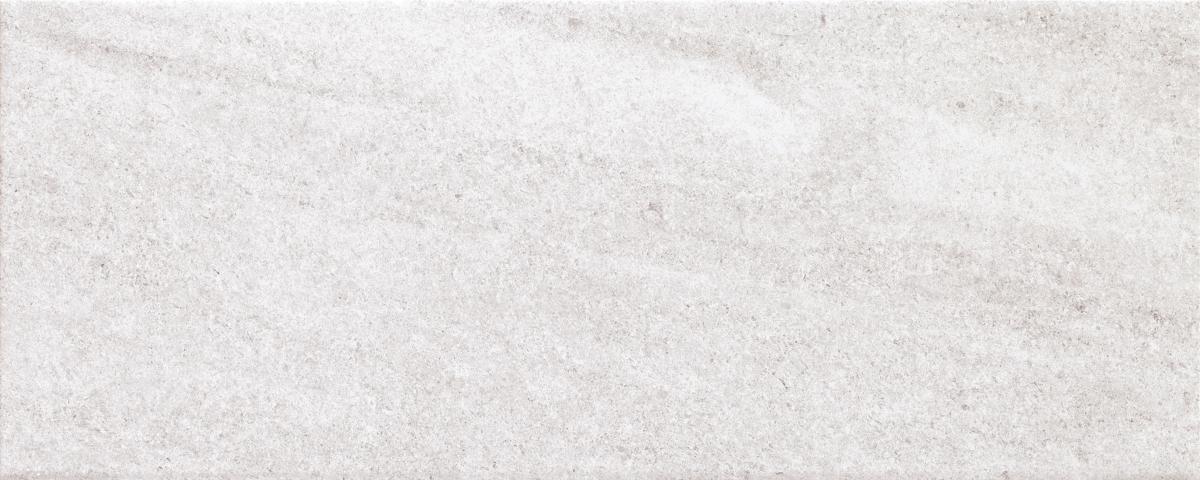 Фаянс Treviso grey