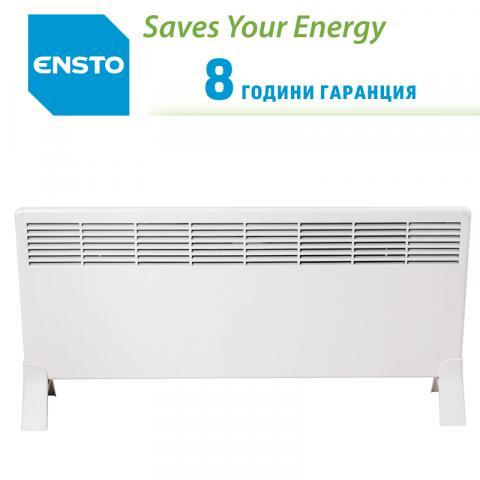 Конвектор ENSTO BETA-EPHBE15P 1500W