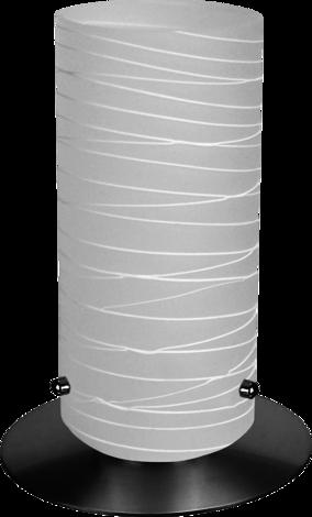 Настолна лампа Аурел