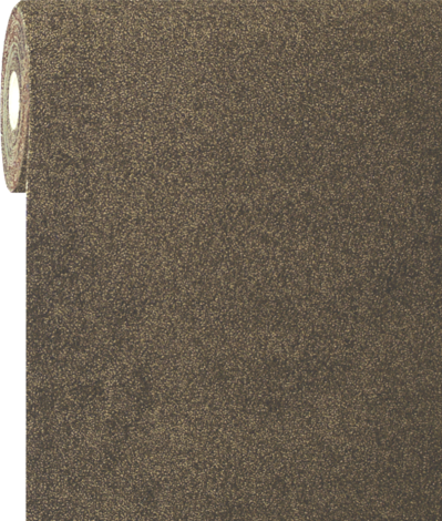 Мокет Rhodos ш400 см кафяв 888