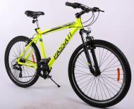 "Алуминиев велосипед PASSATI-SWEEP29""MTB-V BRAKE"