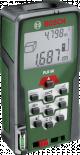 PLR 50 Лазерна ролетка