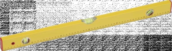 Алуминиев нивелир 1000 мм