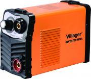 Инверторен Електрожен  Villager VIWM 170/175