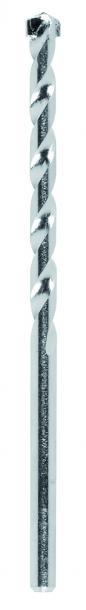 Свредло за камък 8х350х400 Bosch
