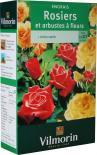 Вилморин Гранулиран тор за рози 800 гр