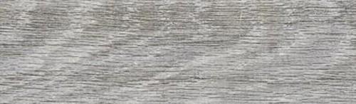Гранитогрес Natural Pure wood dust 17.5x60