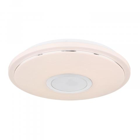 LED плафон CONNOR 16W 3000-6000К