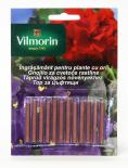 Вилморин торови пръчици за цъфтящи растения  12бр