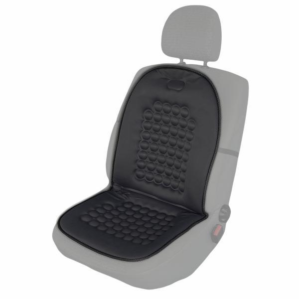 Масажна седалка с магнити