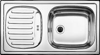 Кухненска мивка Флекс Мини
